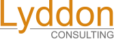 Lyddon Consulting